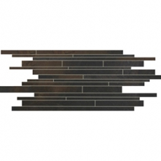 Декор Wall  Brasillian Slate