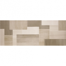 Декор Warm Decor