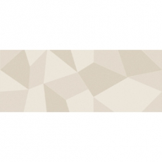 Декор Warm Traingle