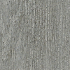 Grigio Colored Wood