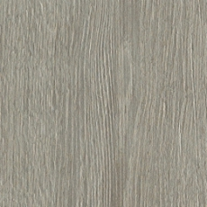 Oliva Colored Wood